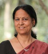 photo-of-Shalini Bharat